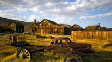 ciudades-abandonadas-bodie-california_CLAIMA20150804_0250_28