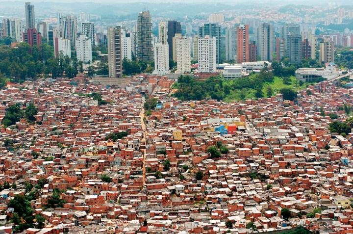 favelas-morumbi-sao-paulo-hasm