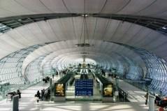 llegada-aeropuerto-suvarnabhumi