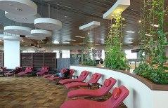 los-mejores-aeropuertos-del-mundo-para-dormir