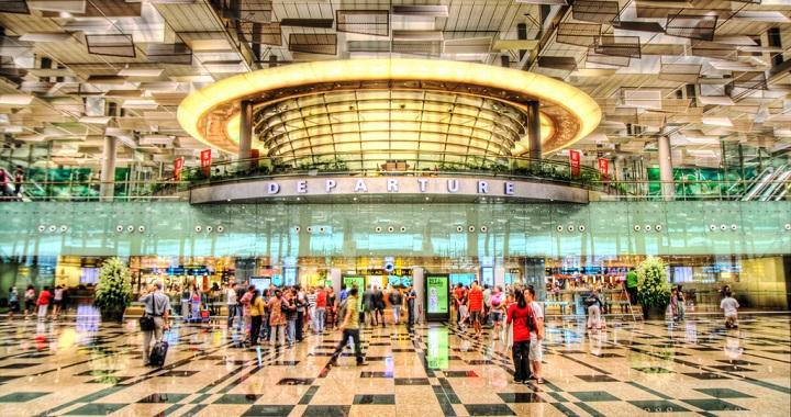 los-mejores-aeropuertos-del-mundo1