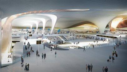 metalocus-ZHA_Beijing_New_Airport_03-1280