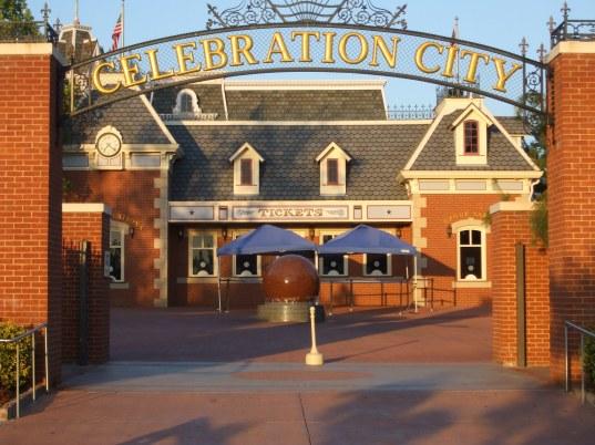 Celebration_City_Gate