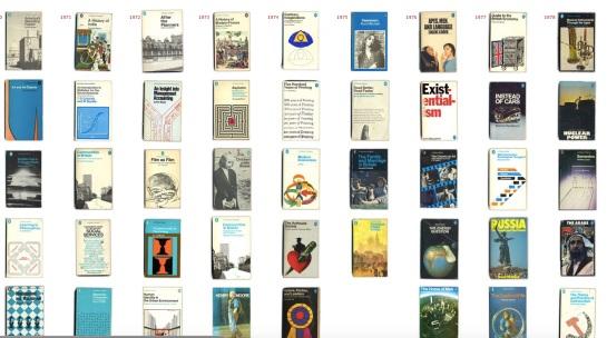 librosssss.jpg