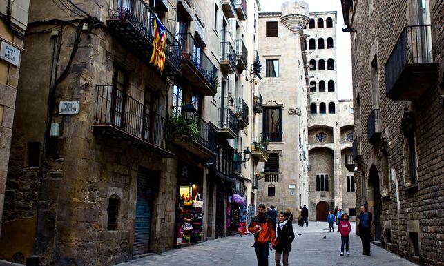 Palacio-Carrer-Veguer-Barri-Barcelona_EDIIMA20140523_0018_13.jpg