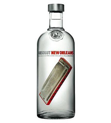 absolut-new-orleans-limited-edition-mango-black-pepper-flavored-vodka-sweden-10329815