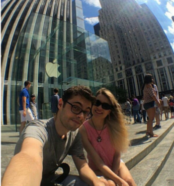 apple_store_turistas.png
