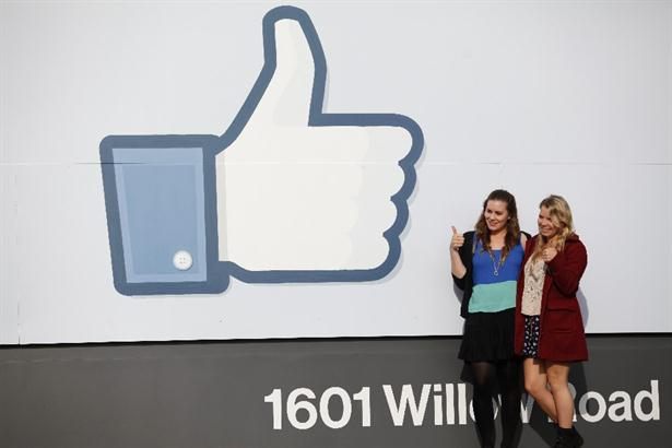 redes-sociales-1584154w615.jpg