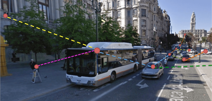 wifi-autobuses-big-data