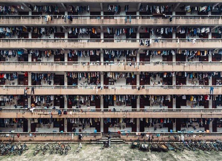 national-geographic-los-ganadores-del-concurso-de-fotografia-2016-4
