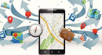 app_turismo
