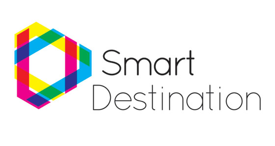 logo-smart-destination-560