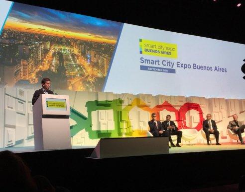 BsAs-smart-city